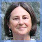 Barbara Waite – Christian Science Nurse for Ottawa
