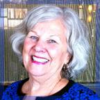 Sandra Balderston – Practitioner