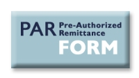 PAR form