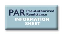 PAR information
