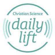 DailyLift